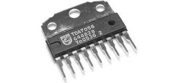 sxema-usilitelya-na-tda7056-s-generatorom-melodij-um66-min