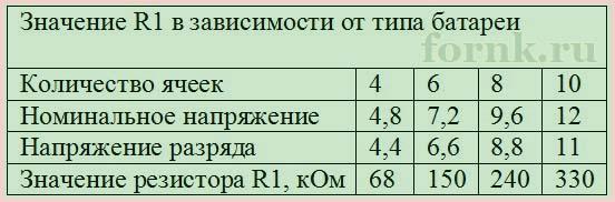 prostoj-indikator-razryada-akkumulyatora-batarei-3