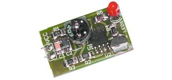prostoj-indikator-razryada-akkumulyatora-batarei-min