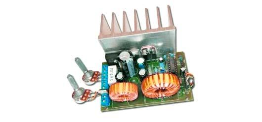 reguliruemyj-impulsnyj-stabilizator-0-25-v-min