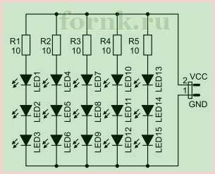 stroboskop-fonar-na-sverxyarkix-svetodiodax-sxema-na-tajmere-ne555-3