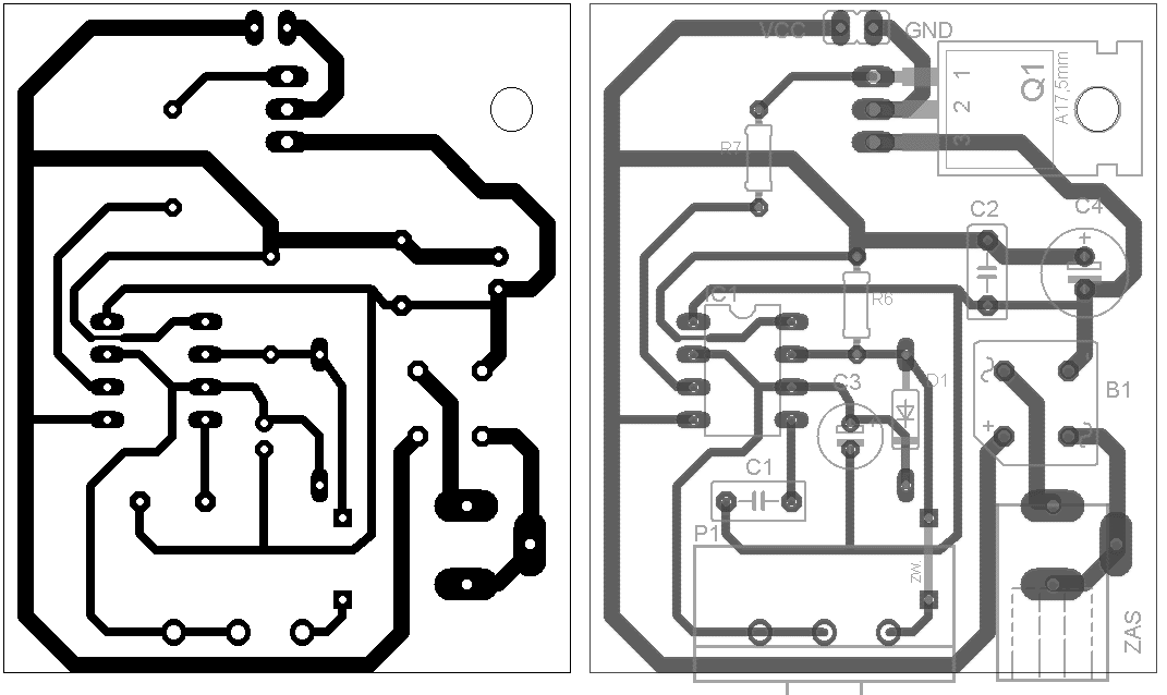 stroboskop-fonar-na-sverxyarkix-svetodiodax-sxema-na-tajmere-ne555-4