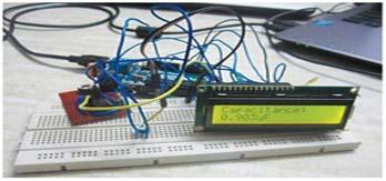 cifrovoj-izmeritel-emkosti-s-ispolzovaniem-arduino-uno-i-tajmera-ne555-min