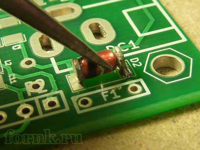 kak-payat-smd-komponenty-04