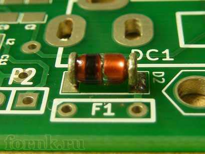 kak-payat-smd-komponenty-05