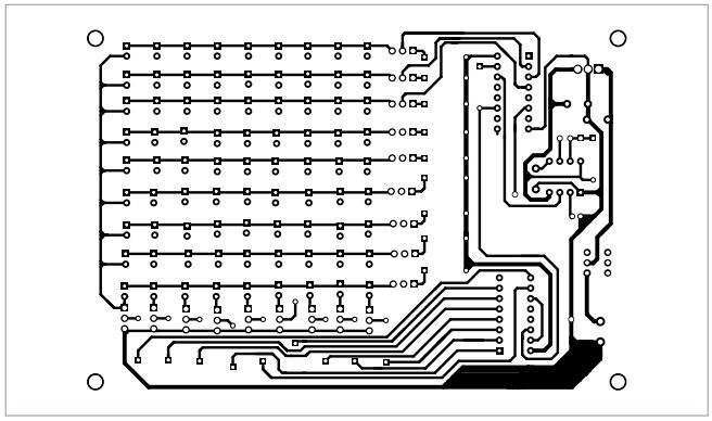 svetodiodnaya-matrica-9x9-na-mikrosxeme-cd4017-1-r1