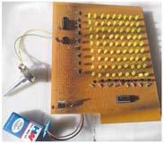 svetodiodnaya-matrica-9x9-na-mikrosxeme-cd4017-2