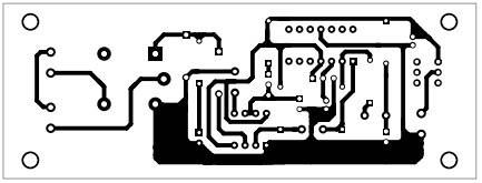 tajmer-upravlyaemyj-zvukom-na-ne555-3