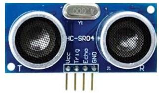 ultrazvukovoj-izmeritelnyj-modul-hc-sr04-3