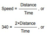 ultrazvukovoj-izmeritelnyj-modul-hc-sr04-4