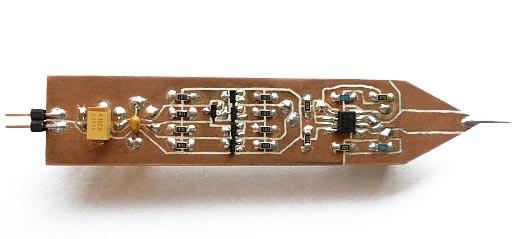 logicheskij-probnik-mikrosxem-svoimi-rukami-sxema-na-lm358-3